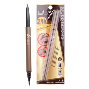 Ashley Eyebrow Twist 15g A121-02-283864.jpg