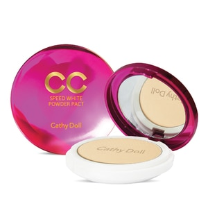 Cathy Doll Speed White CC Powder Pact SPF40 PA 12g 24 Medium Beige-275097.jpg