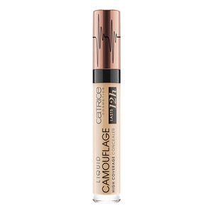 Catrice Our Heartbeat Project Liquid Camouflage High Coverage Concealer 5ml 032-287452.jpg