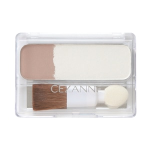 Cezanne -Nose Shadow Highlight-226312.jpg