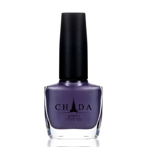 Chada Nail Polish 15ml 072 Look-Wa-281770.jpg