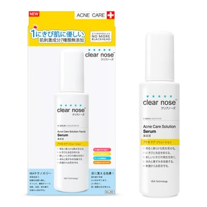 Clear Nose Acne Care Solution Faci Serum 100 Ml-282624.jpg