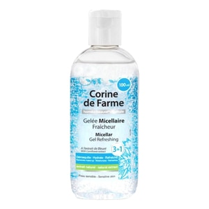 Corine de Farme Micellar Gel Refreshing 100 ml-289402.jpg