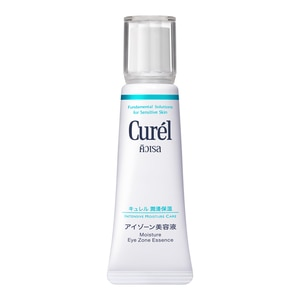 Curel Intensive Moisture Care Moisture Eye Zone EssenceBR-272657.jpg