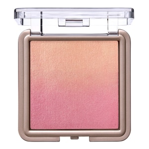 Cute Press Nonstop Beauty Ombre Blush 01 Fresh Pink-280072.jpg