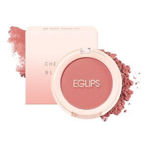 Eglips Cheek Fit Blusher 4g 05 Rose-282868.jpg