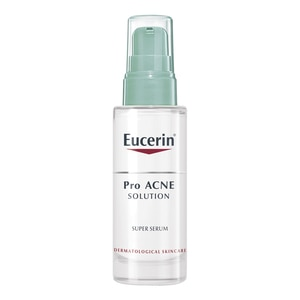 Eucerin Super Serum 30 ml-271603.jpg