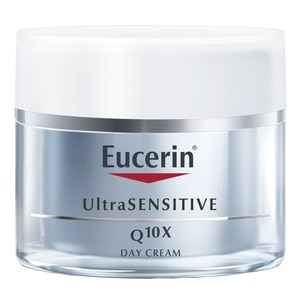 Eucerin Ultrasensitive Q10X Day 50ml-273759.jpg