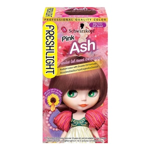 Freshlight Cream Milky Pink Ash-277153.jpg