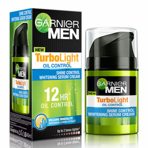 Garnier Men Turbolight Oil Control All-In-1 Brightening Moisturiser 40 Ml-252628.jpg
