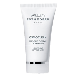 Institut Esthederm Osmoclean Lightening Buffing Mask 75 Ml-289032.jpg