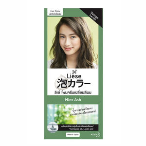 Liese Bubble Hair Color Mint Ash-267807.jpg
