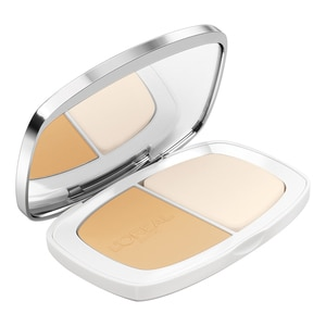 Loreal True Match Even Perfecting Powder Foundation Spf 32PAG2 Ivory-271354.jpg