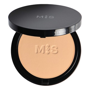 MYSS Mis Perfect Filter Beauty Secret Super Powder SPF30PA 9g S2-286400.jpg