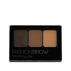 Maybelline Fashion Brow Pallette 3g BR-2-260389.jpg