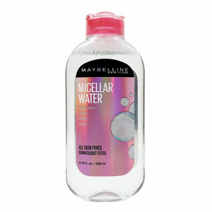 Maybelline Micellar Water 200 ml-271320.jpg