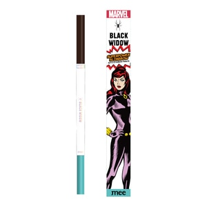 Mee Superpower Slimbrow Auto Eyebrow Pencil 005g 01 Dark Element-286920.jpg