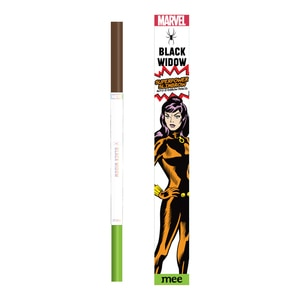 Mee Superpower Slimbrow Auto Eyebrow Pencil 005g 02 Bright Element-286921.jpg