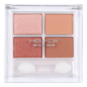 Meilinda Mini Block Shadow 4g 03 Brown Sugar-287968.jpg