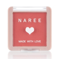 Naree Made With Love Perfect Cheek Blush Matte 6.5g. # 24 You Are Charming