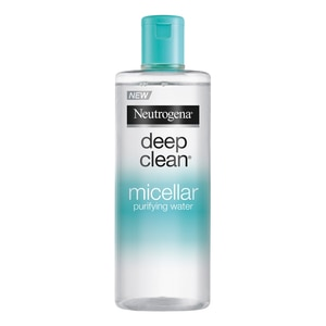 Neutrogena Deep Clean Micellar Purifying Water 400 Ml-273550.jpg