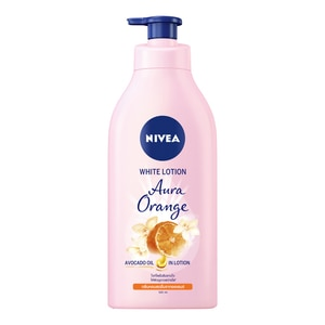 Nivea Body Aura Orange White Lotion 525 Ml-283681.jpg