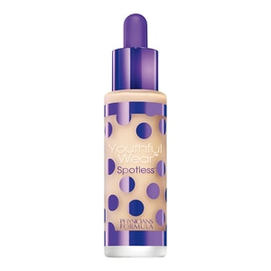 Physicians formula Youthful Weal Youth-Boosting Spotless Foundation - Light Beige 2835 g-271105.jpg
