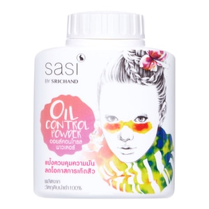 Sasi Oil Control Powder-271698.jpg