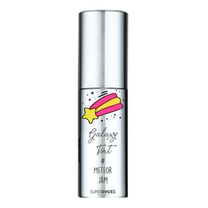 Supershades Galaxy Tint 25ml GT14 METEOR JAM-286221.jpg