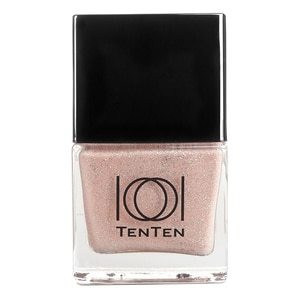 Ten Ten Nail Color 12ml Glitter SC19-267869.jpg