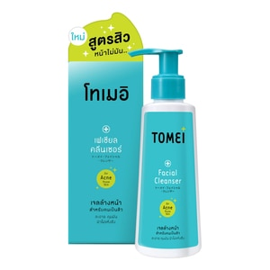 Tomei Facial Cleanser 100 ml-284338.jpg