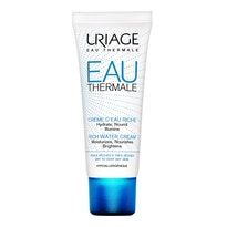 Uriage Eau Thermale Rich Water Cream 40ml.