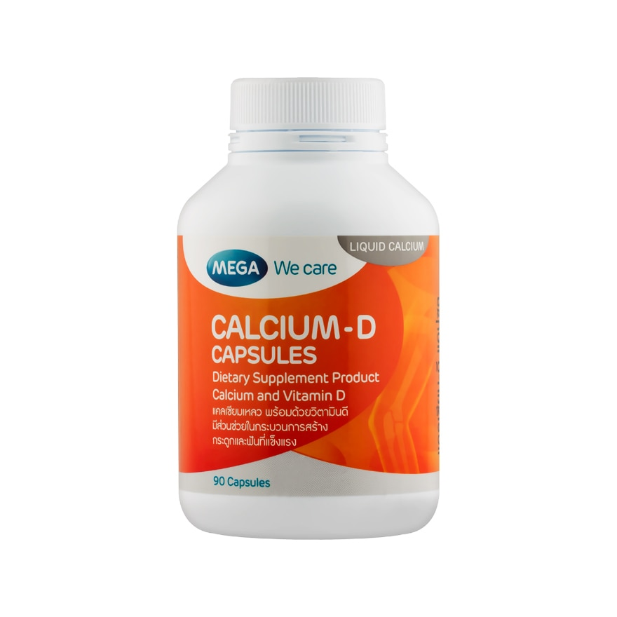 Mega we care calcium-d 90 Capsules-157873.jpg