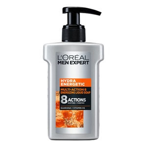 LOreal Men Expert Hydra Energetic Energizing Liquid 50 Ml-262567.jpg