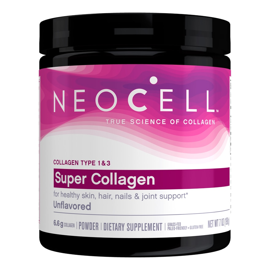 Neocell Collagen Powder 198g-266203.jpg