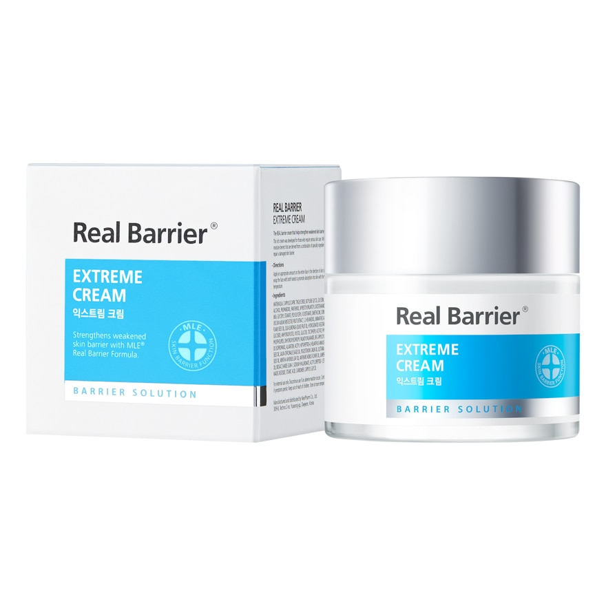 Real Barrier Extreme Cream 50 Ml-283053.jpg