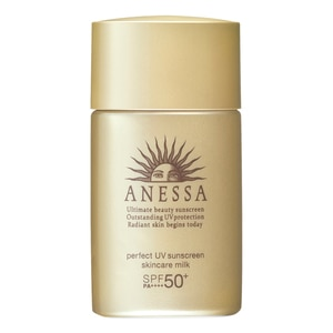 Anessa Perfect UV Sunscreen Skincare Milk a SPF50 PA 20 Ml-288177.jpg