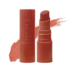 4U2 Youre Mine Baby Lip 15g 13-289914.jpg