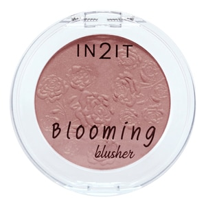 In2it Booming Blusher 35g BMH 03 Lotus-291066.jpg