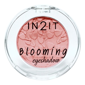 In2it Booming Eyeshadow 18g BME 12 Cherry-291081.jpg