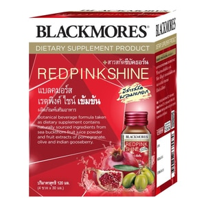 Blackmores Concentrated Redpink Shine Dietary Supplement 4 Bottle x 30 ml-291156.jpg