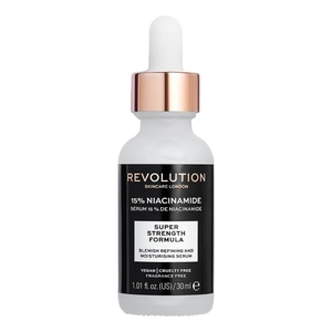 Makeup Revolution 15 Niacinamide Super Strength Formula 30ml-291508.jpg