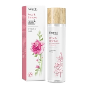 Naturals by Watsons Rose  Bamboo Hydrating Toner 150ml-291931.jpg