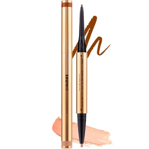 Browit Perfectly Defined Brow Pencil  Concealer 008g005g Warm Brown-292563.jpg