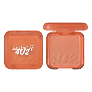 4U2 Shimmer Blush On Made By 45g 76-292763.jpg