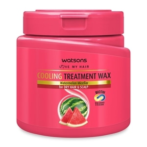 Watsons Cooling Treatment Wax Watermelon Micellar 500ml-292984.jpg