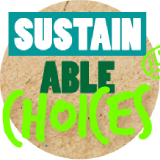 sustain_icon_web.png